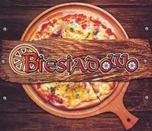 logo-taxi-pizza